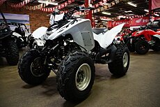 2017 Honda FourTrax Recon for sale 200396272