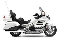 2017 Honda Gold Wing for sale 200457289