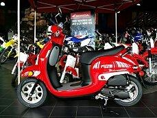 2017 Honda Metropolitan for sale 200489279