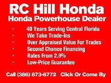 2017 Honda Metropolitan for sale 200532325