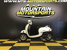 2017 Honda Metropolitan for sale 200546915