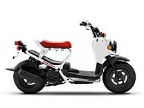 2017 Honda Ruckus for sale 200630856