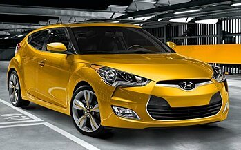 2017 Hyundai Veloster for sale 100873620