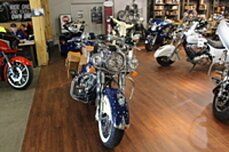2017 Indian Chief for sale 200583649