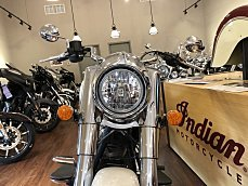 2017 Indian Chief for sale 200610971