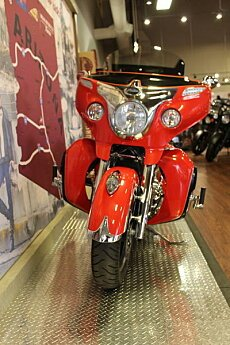 2017 Indian Chieftain for sale 200567104