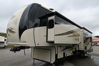 2017 JAYCO Designer for sale 300118689