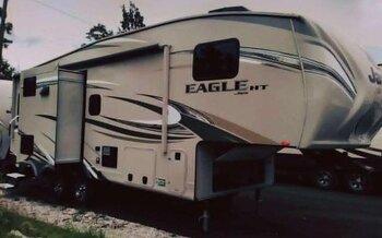 2017 JAYCO Eagle for sale 300165541