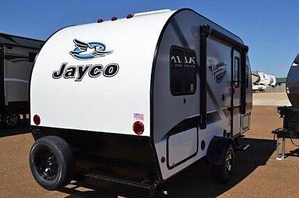 2017 JAYCO Hummingbird for sale 300131150