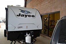 2017 JAYCO Hummingbird for sale 300131189