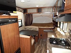 2017 JAYCO Jay Feather for sale 300130887
