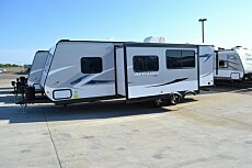 2017 JAYCO Jay Feather for sale 300146030