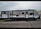 2017 JAYCO Jay Flight for sale 300135338