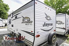 2017 JAYCO Jay Flight for sale 300110568