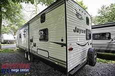 2017 JAYCO Jay Flight for sale 300129659