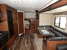 2017 JAYCO Jay Flight for sale 300130212