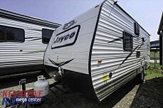 2017 JAYCO Jay Flight for sale 300131080