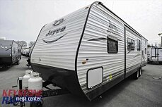 2017 JAYCO Jay Flight for sale 300132502