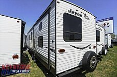 2017 JAYCO Jay Flight for sale 300133538