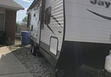 2017 JAYCO Jay Flight for sale 300143860