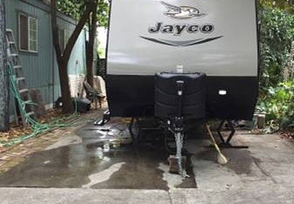 2017 JAYCO Jay Flight for sale 300161511