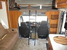 2017 JAYCO Melbourne for sale 300167133