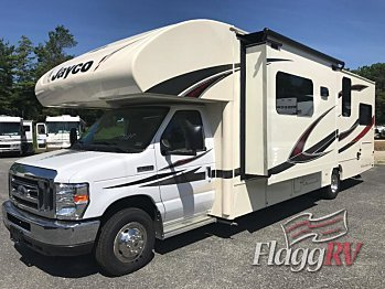 2017 JAYCO Redhawk for sale 300169169