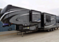 2017 JAYCO Seismic for sale 300147310