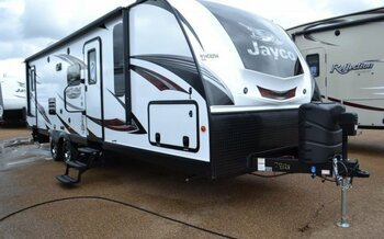 2017 JAYCO White Hawk for sale 300131308