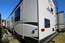 2017 Jayco Eagle for sale 300109692
