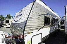 2017 Jayco Jay Flight for sale 300109557