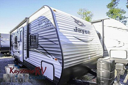 2017 Jayco Jay Flight for sale 300109694