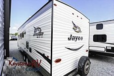 2017 Jayco Jay Flight for sale 300116513