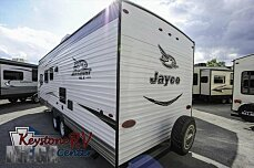 2017 Jayco Jay Flight for sale 300117211