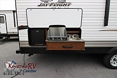 2017 Jayco Jay Flight for sale 300117269
