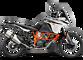 2017 KTM 1090 for sale 200483234
