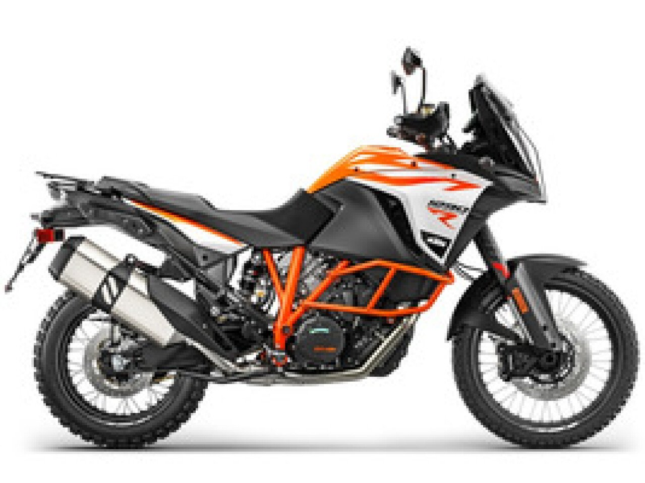 Ktm Motorcycles For Sale Fresno Ca >> 2017 Ktm 1290 For Sale Near Fresno California 93710 Motorcycles