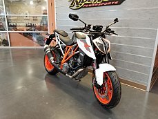 2017 KTM 1290 Super Duke R for sale 200464992