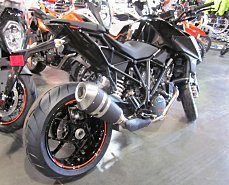 2017 KTM 1290 Super Duke R for sale 200565786