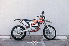 2017 KTM 250R for sale 200502561