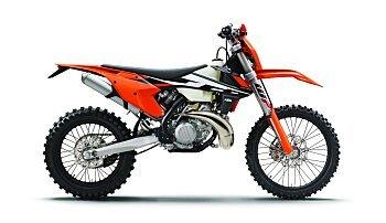 2017 KTM 250XC-W for sale 200392586