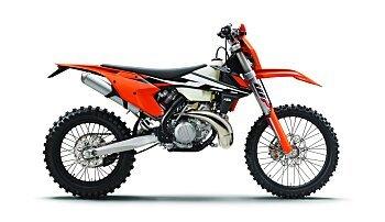 2017 KTM 300XC-W for sale 200424692