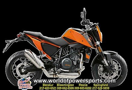 2017 KTM 300XC-W for sale 200636669