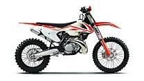 2017 KTM 300XC for sale 200392588