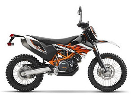 2017 KTM 690 Enduro R for sale 200426272