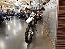 2017 KTM 690 Enduro R for sale 200426662