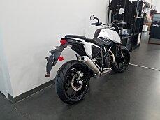 2017 KTM 690 for sale 200428661