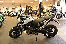 2017 KTM 690 for sale 200599682