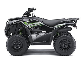 2017 Kawasaki Brute Force 300 for sale 200474372