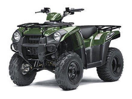 2017 Kawasaki Brute Force 300 for sale 200406669